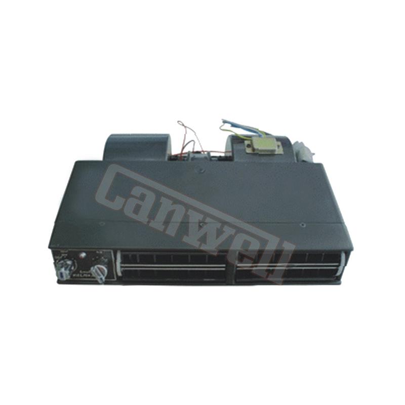 CA-12011 12V CA-12012 24V