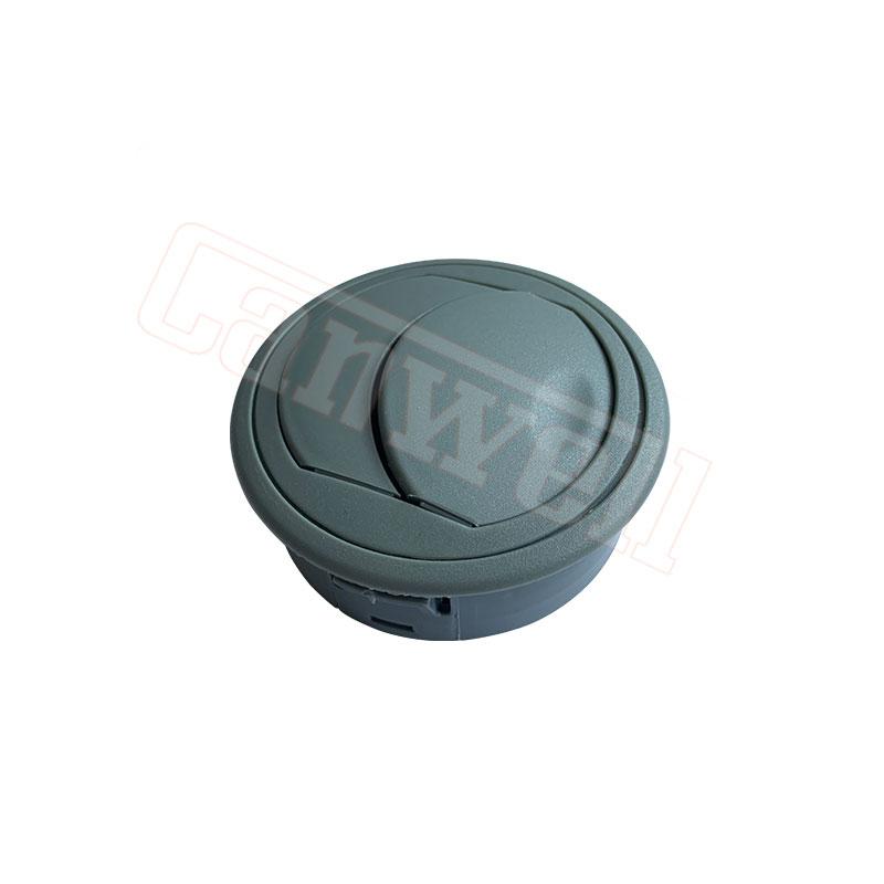 CA-96032 ( CA-92022)
